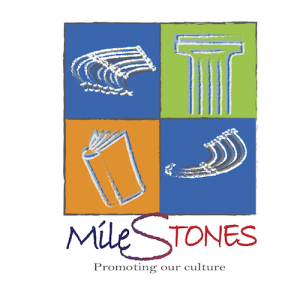 MileSTONES logo medium 300x300